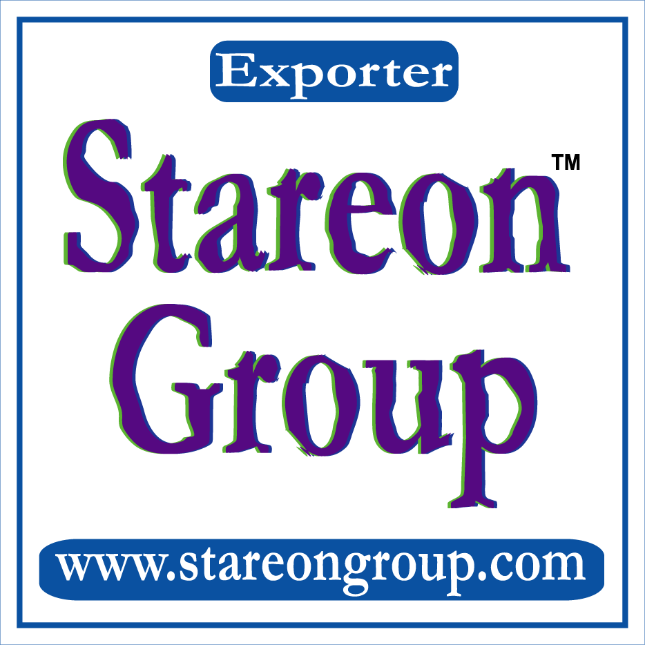Stareon Limited