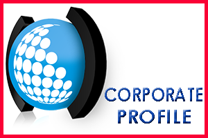 Corporate Profile of Stareon Group