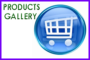 Products Gallery of Stareon Group
