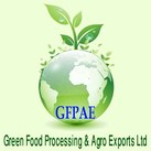 Green Food Processing Agro Exports