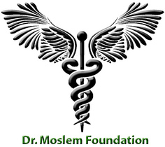 Dr. Moslem Foundation