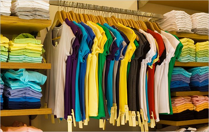 garments stock lot buyers in australia garments stock lot buyer
